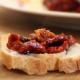 ricetta-peperoncini-dipalma